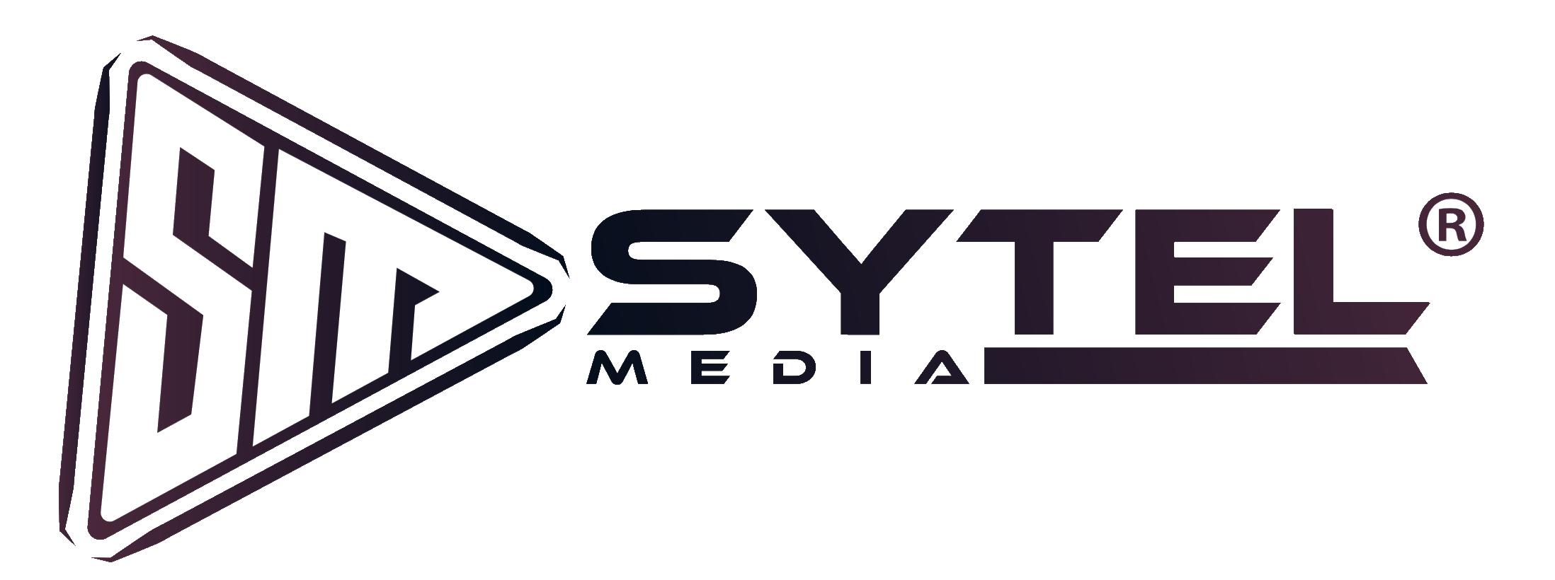 Sytel Media